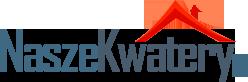 NaszeKwatery.pl - kwatery, pokoje, noclegi